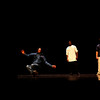 Plainwell Dance 2013 0173_edited-1
