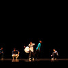 Plainwell Dance 2013 0190_edited-1