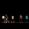 Plainwell Dance 2013 0181_edited-1