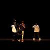 Plainwell Dance 2013 0182_edited-1