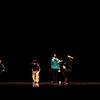 Plainwell Dance 2013 0186_edited-1