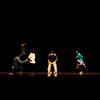Plainwell Dance 2013 0185_edited-1