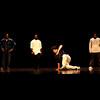 Plainwell Dance 2013 0175_edited-1