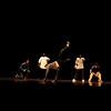 Plainwell Dance 2013 0184_edited-1