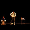 Plainwell Dance 2013 0179_edited-1