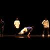 Plainwell Dance 2013 0177_edited-1