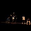 Plainwell Dance 2013 0183_edited-1