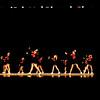 Plainwell Dance 2013 0108_edited-1