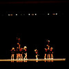 Plainwell Dance 2013 0103_edited-1
