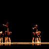 Plainwell Dance 2013 0104_edited-1