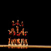 Plainwell Dance 2013 0118_edited-1