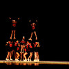 Plainwell Dance 2013 0119_edited-1