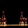 Plainwell Dance 2013 0107_edited-1