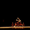 Plainwell Dance 2013 0111_edited-1