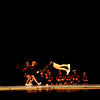 Plainwell Dance 2013 0112_edited-1