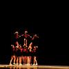 Plainwell Dance 2013 0117_edited-1