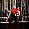 Plainwell Dance 2013 0134_edited-1