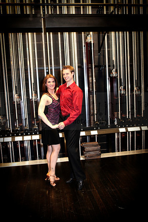 Plainwell Dance 2013 0133_edited-1