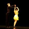 Plainwell Dance 2013 0403_edited-1