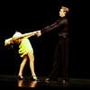Plainwell Dance 2013 0400_edited-1