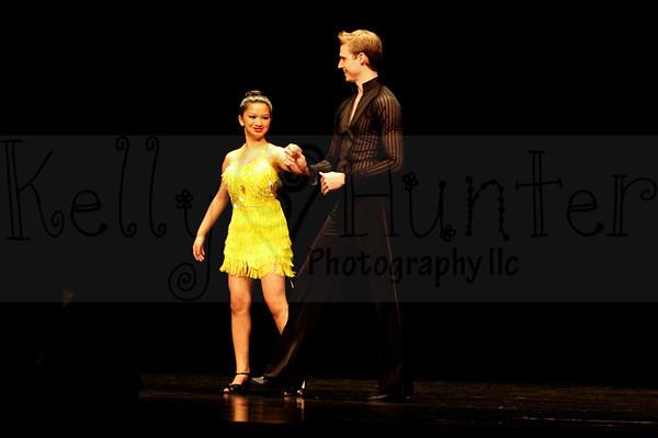 Plainwell Dance 2013 0394_edited-1
