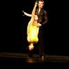 Plainwell Dance 2013 0396_edited-1