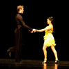 Plainwell Dance 2013 0407_edited-1