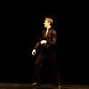 Plainwell Dance 2013 0408_edited-1