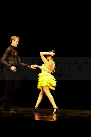 Plainwell Dance 2013 0405_edited-1