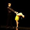 Plainwell Dance 2013 0398_edited-1