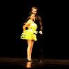 Plainwell Dance 2013 0406_edited-1