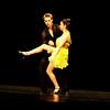 Plainwell Dance 2013 0397_edited-1