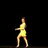 Plainwell Dance 2013 0409_edited-1