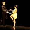 Plainwell Dance 2013 0399_edited-1