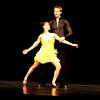 Plainwell Dance 2013 0402_edited-1