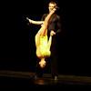 Plainwell Dance 2013 0395_edited-1