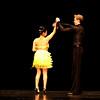 Plainwell Dance 2013 0413_edited-1