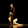 Plainwell Dance 2013 0411_edited-1