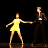 Plainwell Dance 2013 0410_edited-1