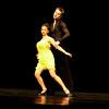 Plainwell Dance 2013 0401_edited-1