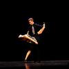 Plainwell Dance 2013 0566_edited-1