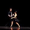 Plainwell Dance 2013 0559_edited-1