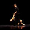 Plainwell Dance 2013 0572_edited-1