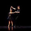 Plainwell Dance 2013 0570_edited-1