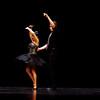 Plainwell Dance 2013 0569_edited-1