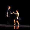 Plainwell Dance 2013 0560_edited-1