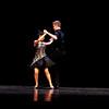 Plainwell Dance 2013 0561_edited-1