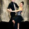 Plainwell Dance 2013 0051_edited-1