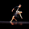 Plainwell Dance 2013 0557_edited-1