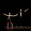 Plainwell Dance 2013 0554_edited-1